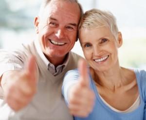 Smiling-Senior-Couple-400x328[1]