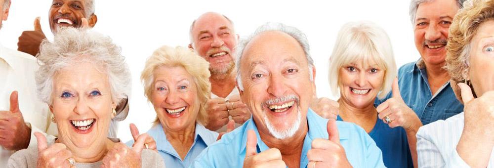 happy-seniors (1)